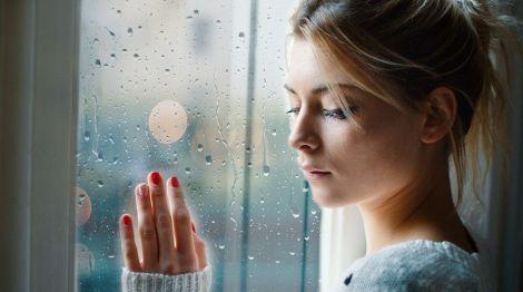 Імунні клітини та депресія