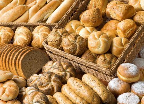 Чи шкідливо вживати продукти, які містять глютен?