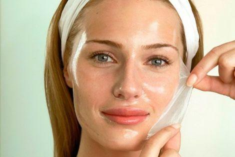 Позбуваємось зморшок: рецепт ефективної маски