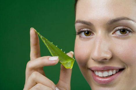 Як зробити шкіру свіжою та доглянутою? (ВІДЕО)