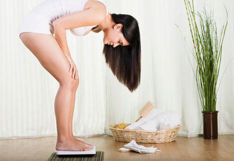 Як визначити норму своєї ваги