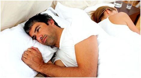Чому виникають психічні сексуальні розлади?