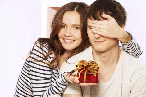 Не обмежуйтесь банальними подарунками на зимові свята