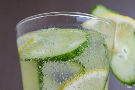 Вчені розповіли про найкращий напій для діабетиків