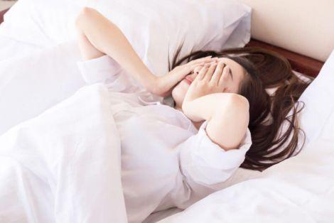 Прокидатись краще в 6 ранку