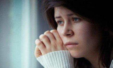 Як побороти емоційну кризу?
