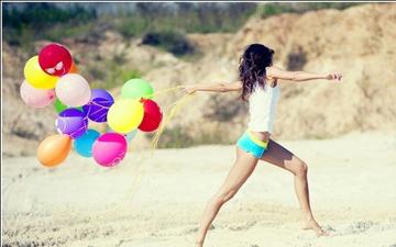 капсули з кульками дозволять схуднути