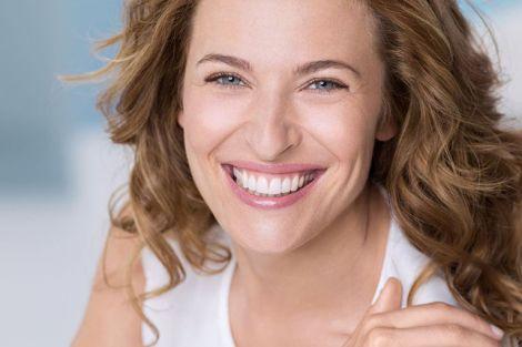 Секрети догляду за зрілою шкірою