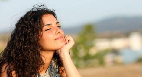 Таємниці жіночої привабливості