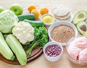 Сезонна алергія: названі 5 дешевих продуктів, що полегшують симптоми полінозу