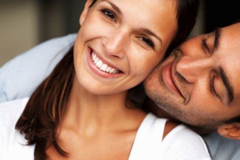 5 ознак того, що ваш шлюб вдалий