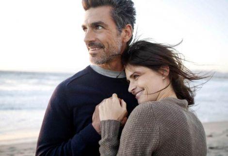 3 правила щасливого шлюбу