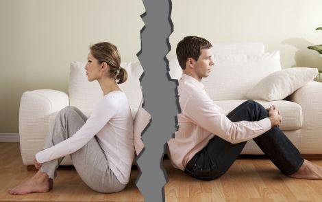 Деякі фактори можуть руйнувати ваш шлюб