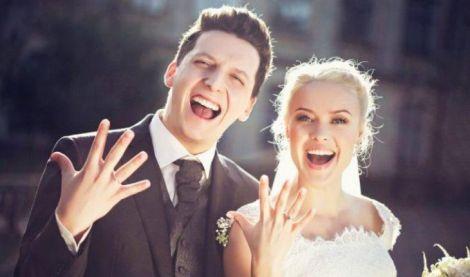 Вплив генетики на тривалість шлюбу