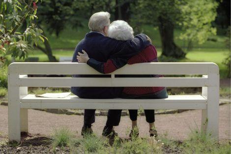 Гени впливають на тривалість шлюбу