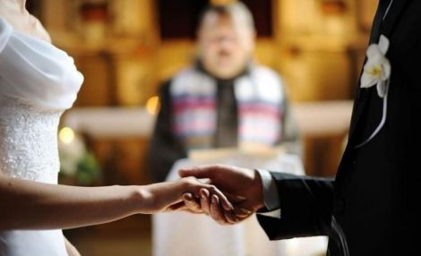 Вчені назвали найкращий вік для шлюбів