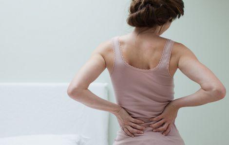 Захворювання нирок можуть призвести до ряду інших