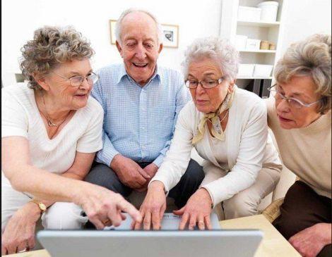 Багаті люди живуть довше?