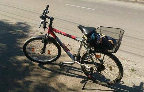 Чому велосипед - це запорука вашого здоров'я