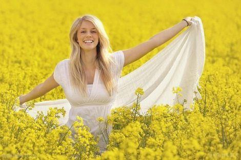 Як у житті здобути щастя?