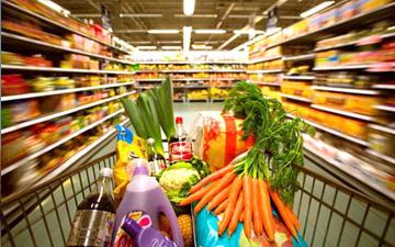 зростання цін на продукти позначається на здоров'ї