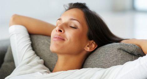 Три корисні звички, які сприяють успіху