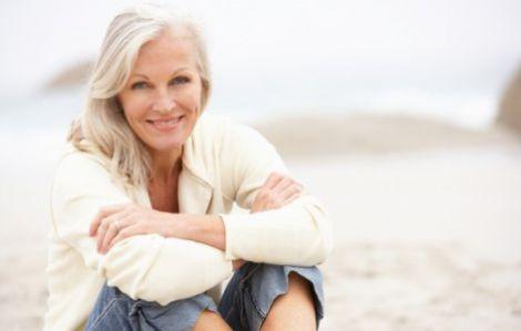 Мідні браслети проти артриту: чи допомогають вони?
