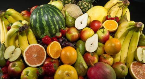Фруктоза може провокувати ожиріння
