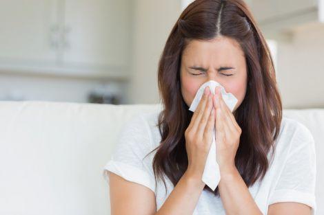 Вчені розповіли, як змінились симптоми коронавірусу