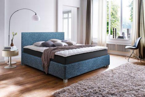 Якісне ліжко - запорука спокою та здоров'я