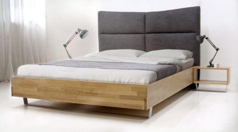 Поради для вибору двоспального ліжка