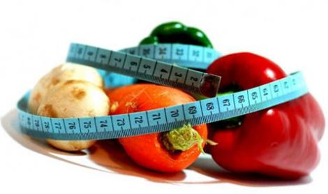 Корисна дієта