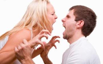науковці переконують, що секс допоможе втамувати агресію