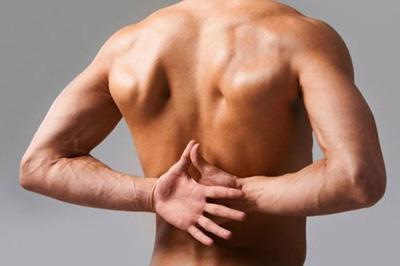 Почему болит спина и как лечить?