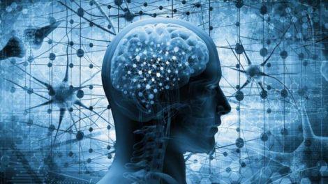 Лікарі назвали наслідки від коронавірусу для мозку