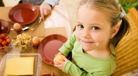 Настрій впливає на смак їжі