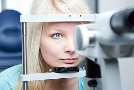 Рекомендации и комментарии офтальмолога