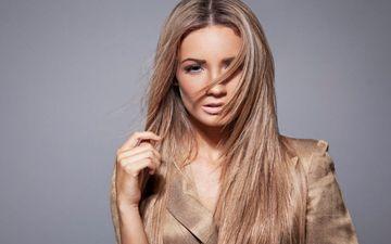 Перевірений спосіб зробити волосся довшим