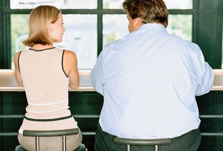 Потрібно провести обстеження і встановити ступінь гормональних порушень