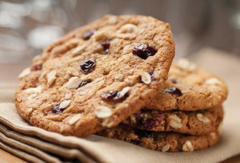 Солодощі без цукру: рецепт для стрункої фігури