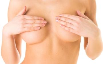 Незалежно від розміру і форми бюсту, жінки завжди прагнуть удосконалити його