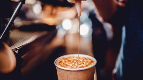У добавках для кави помітили загрозу