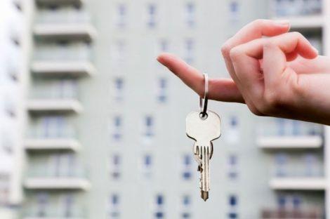 Советы для аренды жилья
