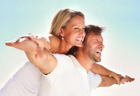 Як покращити чоловіче здоров'я?