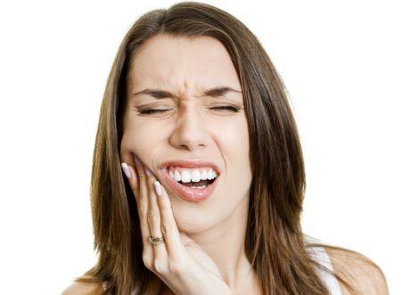 Найкращі ліки від зубного болю
