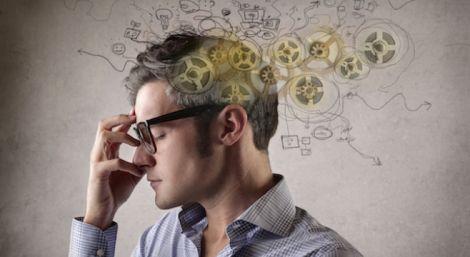 Спадковість впливає на наш інтелект
