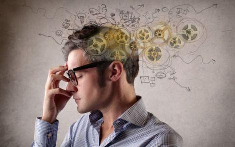 Показники високого інтелекту людини
