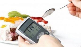 Як підвищити рівень цукру в крові?