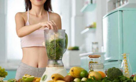 Рослинні токсини, які містяться в корисних продуктах