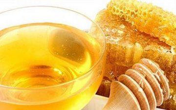 Суміш меду та соку допоможе при хворобах шлунку, серця та багатьох інших